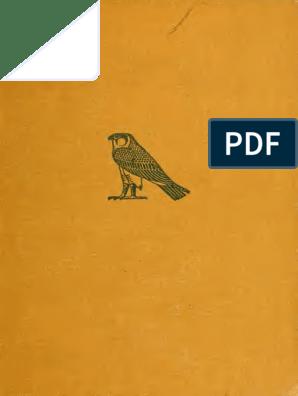 Planche de 40/autocollants aux motifs d/'animaux de No/ël East of India