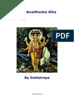Avadhoota-Gita.pdf