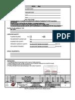 25635-220-V1A-MLFP-00037.pdf