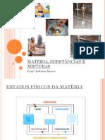 A1 Materia Subs Mist Ffefq