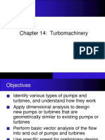 01122018 Lecture1 Turbomachinery Overview