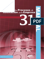 Manual Innovacion Procesos