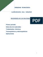 selección de materiales.pdf