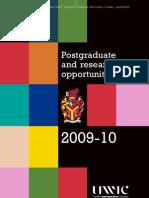 PostgraduateProspectus[1]