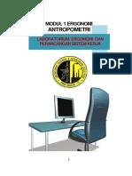 HandOut New Antropometri.docx