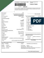 277788.pdf.pdf