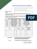 94022147-Formulario-Entrega-EPP.docx