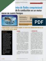 Ciclo Diesel Contentserver