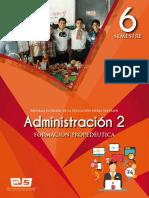 FPROP6S_Administracion2.pdf