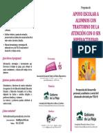 854968_TDA-H_-_-_folleto_curso_2014-2015