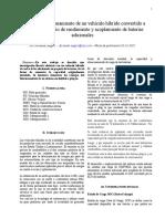 estudio del sistema plug in.pdf