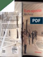 338472322-El-Arte-Expandido.pdf