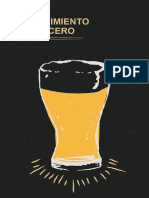 Manual Cervecero