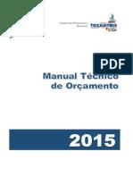 MTO-2015--15-07-2015