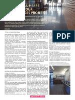 pierre-naturelle-ses-atouts.pdf