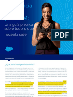 Inteligencia_Artificial_para_CRM_es-mx.pdf