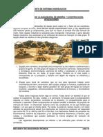 313818911-Manual-Senati-Hidraulica-1.pdf