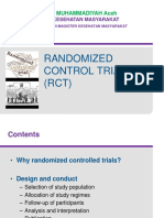 Power Point RCT