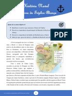 updated_A ATUAÇÃO DA MARINHA NA GUERRA DA TRÍPLICE ALIANÇA CONTRA O GOVERNO PARAGUAIO (2).pdf