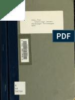 Adam, M. - Schellings Jenaer-Würzburger Vorlesungen Über Philosophie der Kunst.pdf