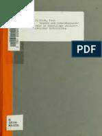 Tillich, P. - Mystik und Schuldbewusstsein in Schellings philosophischer Entwicklung.pdf