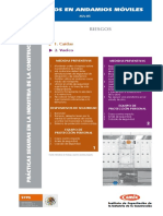 Andamios trab_and_mov.pdf