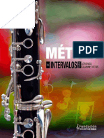 Cartilla Clarinete Ninos.pdf