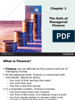 307144753-Chapter-1-Introduction-to-Managerial-Finance.pdf