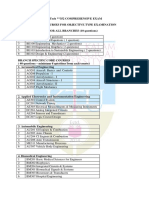List_of_courses_for_Obj_Type_Compr_Exam.pdf