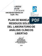 1.1-Plan Man Res Sol 2018 Lab Libertad