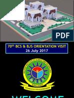 BCS BJS 70_23 july