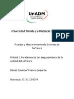 DPSS_U1
