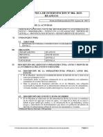 Ficha Tecnica Modelo - 2015 PENDENCIA_1.docx