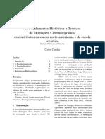 Teoria Montagem .pdf