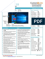WIN10 Commands.pdf