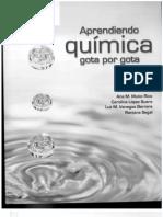 Aprendiendo química gota a gota.pdf