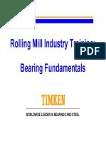 Timken Bearingfundamentals 140516072521 Phpapp01