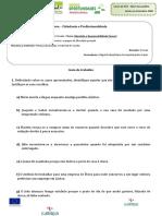 ng1-dr1_1.doc