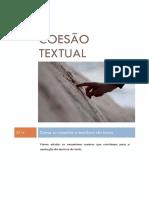 Coes%C3%A3o Textual