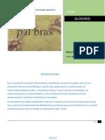 etimologias-glosario (1)