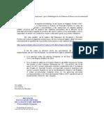 Informacion Oferta Publica Empleo 2017