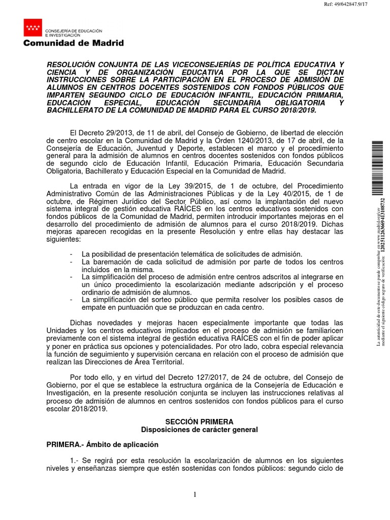 Moderno Curriculum Vitae Muestra Educación Fondo Colección de ...