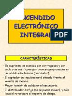 encendidoelectrnicointegral-090821064840-phpapp02.ppt
