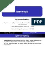 termo_presentacion