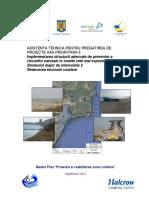 Master Plan.pdf