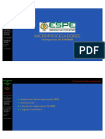 Interrupciones EMU8086 Handout
