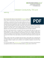 The+difference+between+conductivity%2c+TDS+and+salinity.pdf