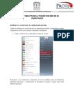 ACTIVAR-DESACTIVAR-TARJETA-DE-RED.pdf