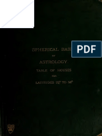 The spherical basis of astrology.pdf