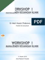 WORKSHOP  I PENGANTAR ENTERPRENEUR.pdf